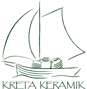 https://www.kreta-keramik.com/de/shop
