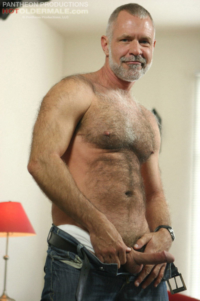 Vide Porno Gay Big Older 16