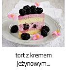 https://www.mniam-mniam.com.pl/2019/09/tort-z-kremem-jezynowym.html