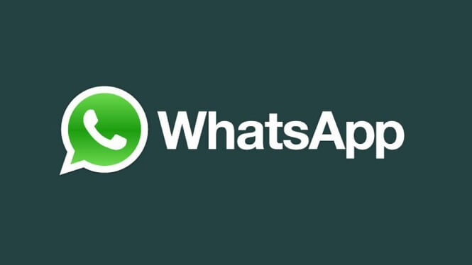 jQuery code to share content on whatsapp