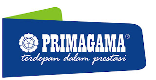 PRIMAGAMA,https://www.primagama.co.id/