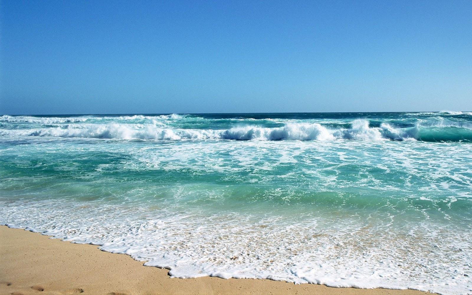 Google Desktop Wallpaper Hd Sea Beach Hd Wallpaperes New Stylish Wallpaper