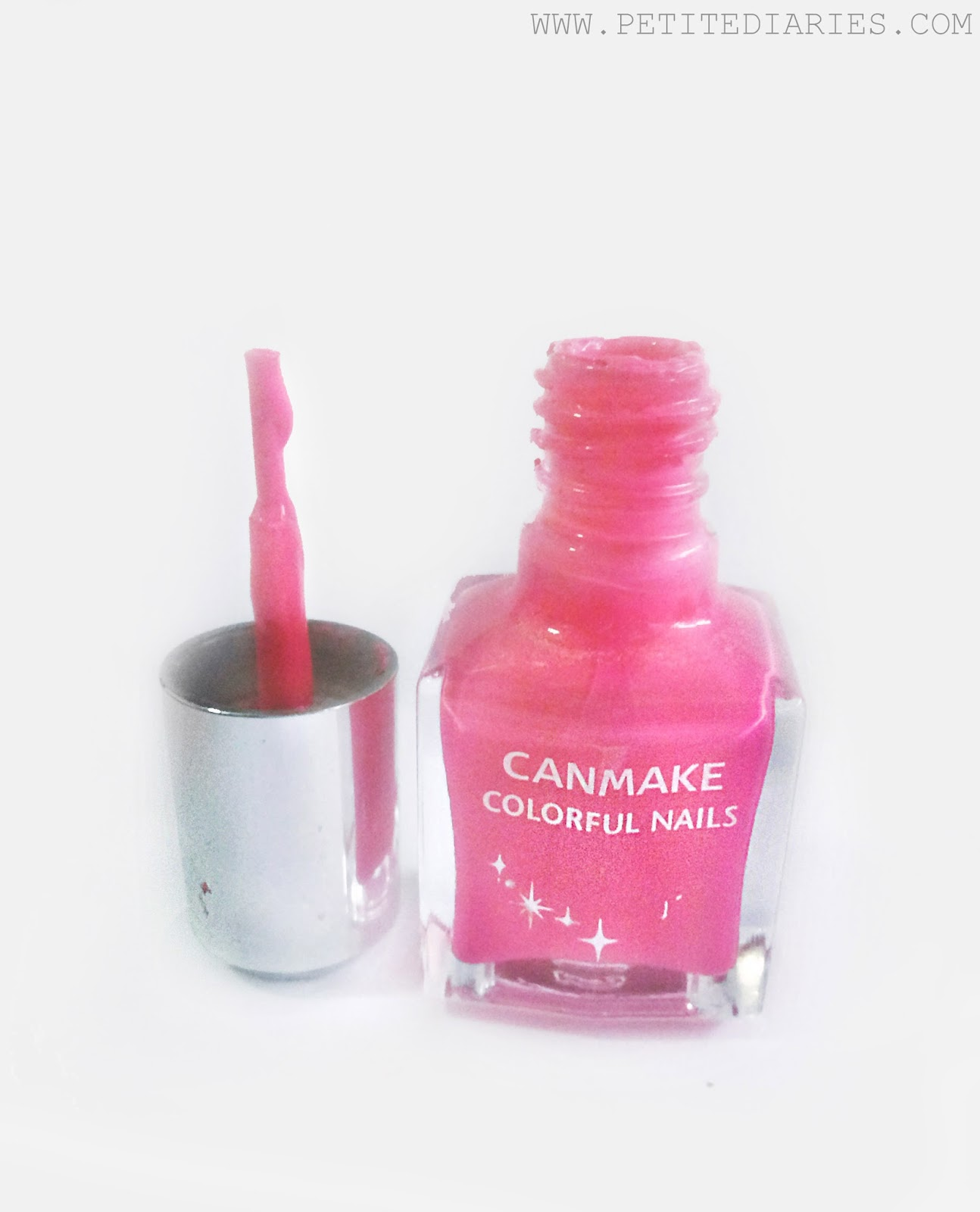 review canmake