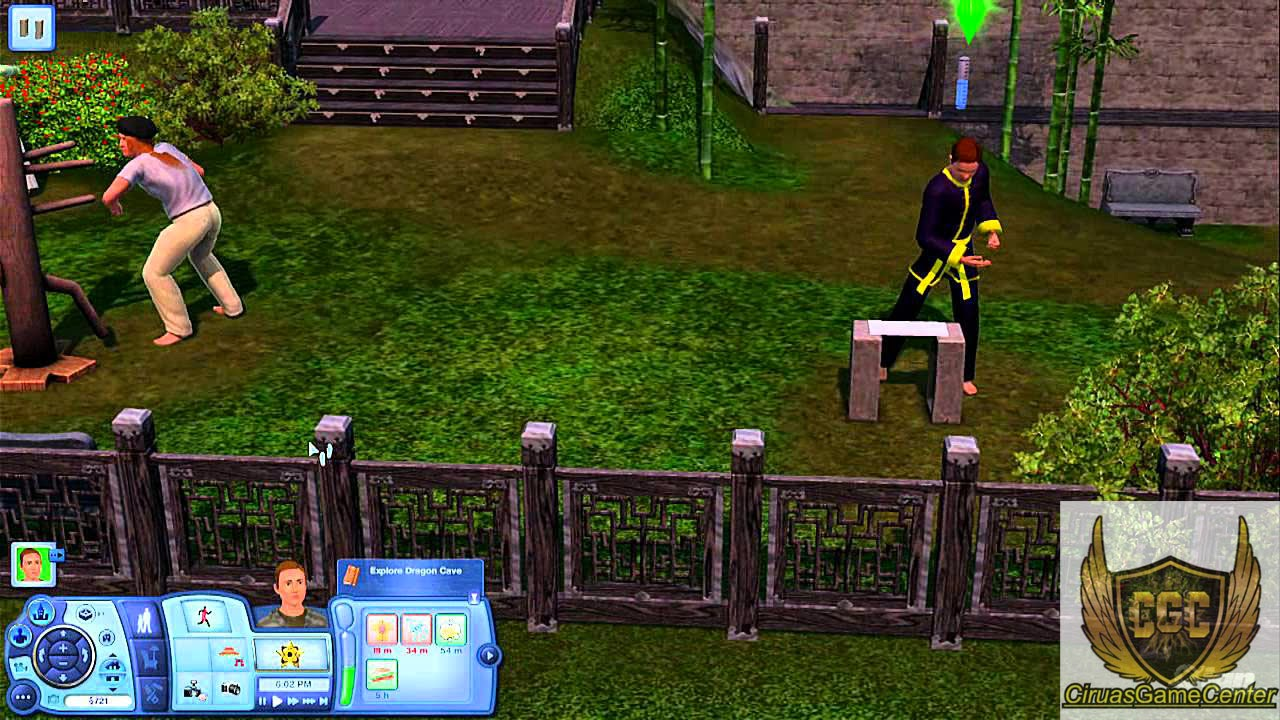 download the sims 3 world adventures pc ciruasgamecenter
