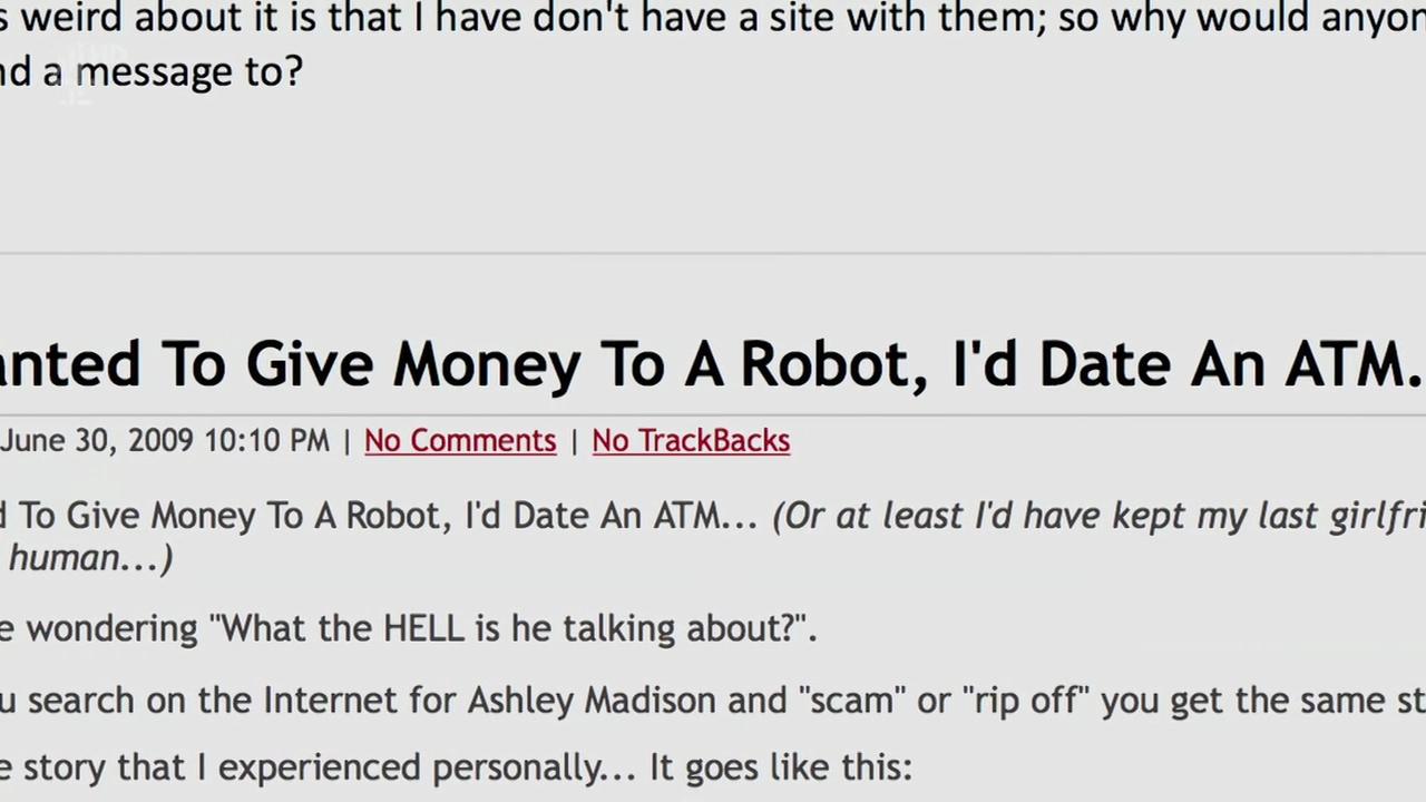 Make money having cyber sex
