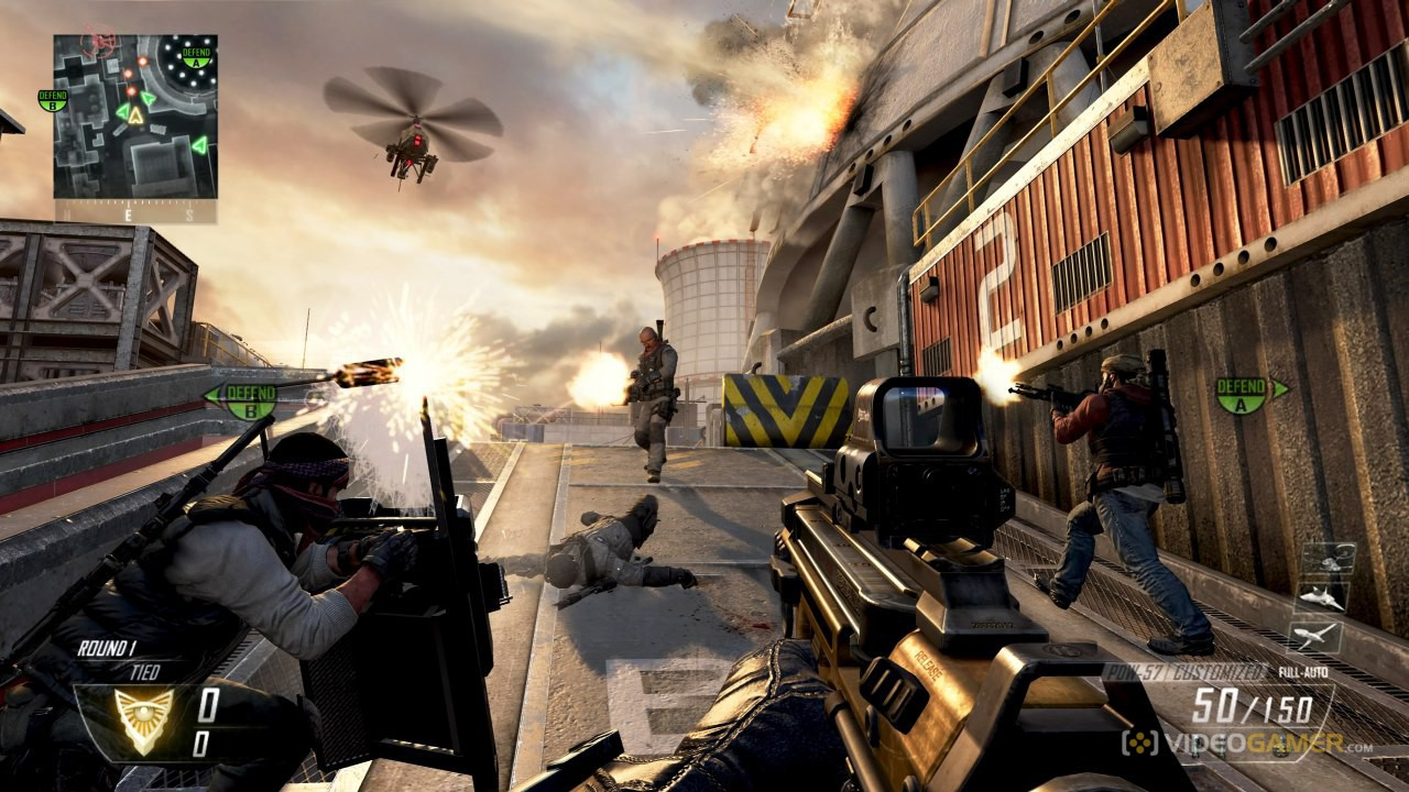 Call-of-Duty-Black-Ops-2-Gameplay-Screenshot-1