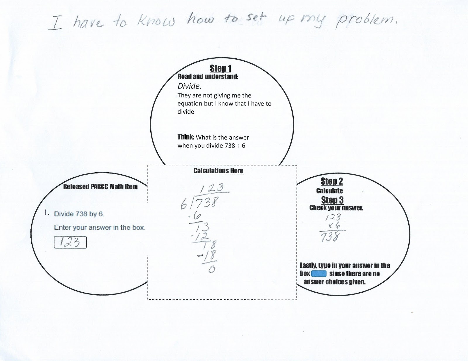 Multi-Grade Matters: Ideas for a Split Class