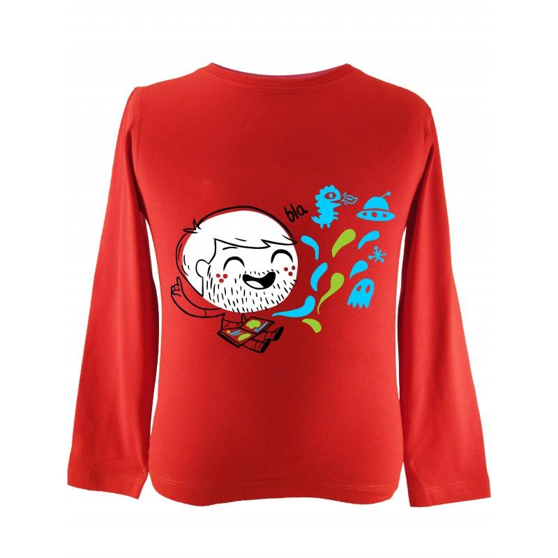 https://kechulada.com/camisetas-historietas/123-1603-historietas.html#/12-talla-s/32-color_de_la_camiseta-roja