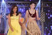Shilpa Shetty HQ 8 ~  Exclusive 011.jpg