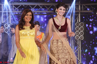 Shilpa Shetty HQ 8 ~  Exclusive 011