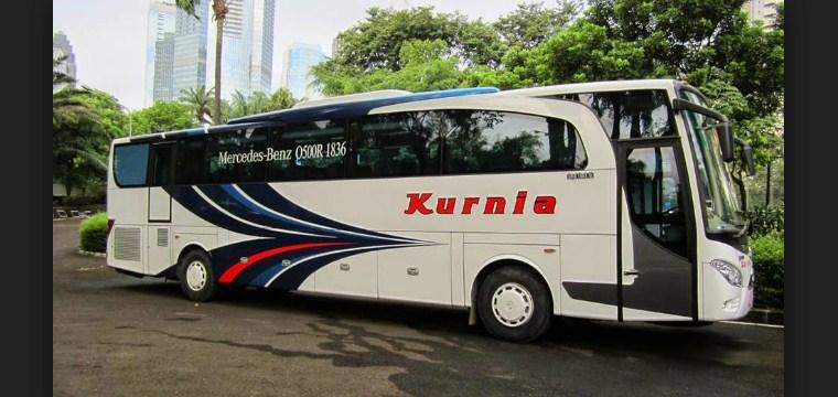 Bus Kurnia Dari Harga Tiket Po Bus Armada Bus Rute Perjalanan Sampai Interior Bus Kurnia Di Bulan Desember Tahun 2018 Ini Majalah Bus