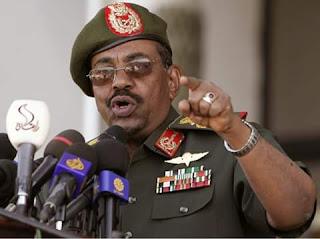 بعد ازمة حلايب وشلاتين السودان يعدل في موقفه في قضية سد النهضه