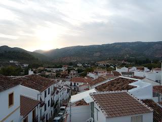 casa-rural-el-sendero-el-burgo-sierra-de-las-nieves-malaga