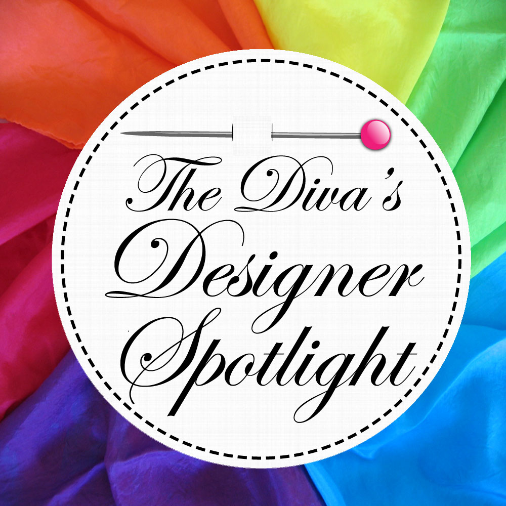 Tie Dye Diva Patterns Blog - Page 22 of 31 - Sewing News and Free ...
