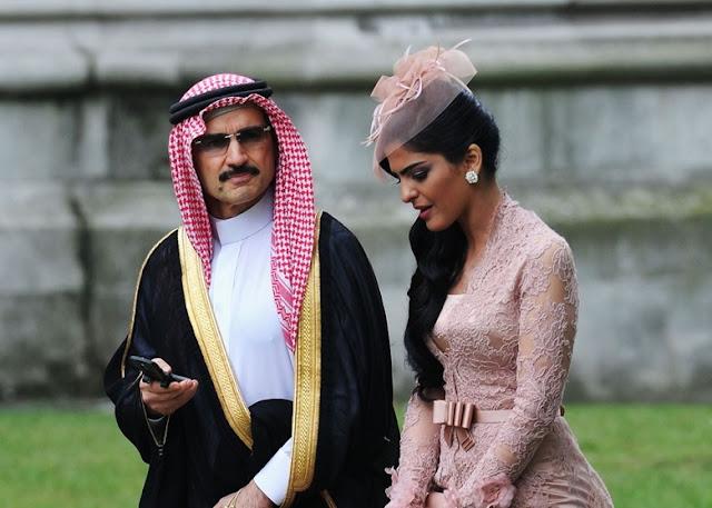 Dituding Dalangi Pembunuhan Khashoggi, Putra Mahkota Saudi bakal Dibebastugaskan