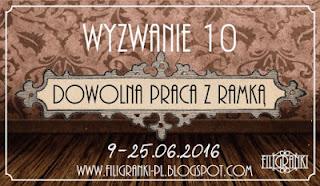 http://filigranki-pl.blogspot.com/2016/06/wyzwanie-10.html