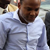BREAKING:  Court Finally Rules on Nnamdi Kanu's Bail Application