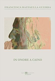 In Onore A Caino Di Francesca R. Guerra PDF