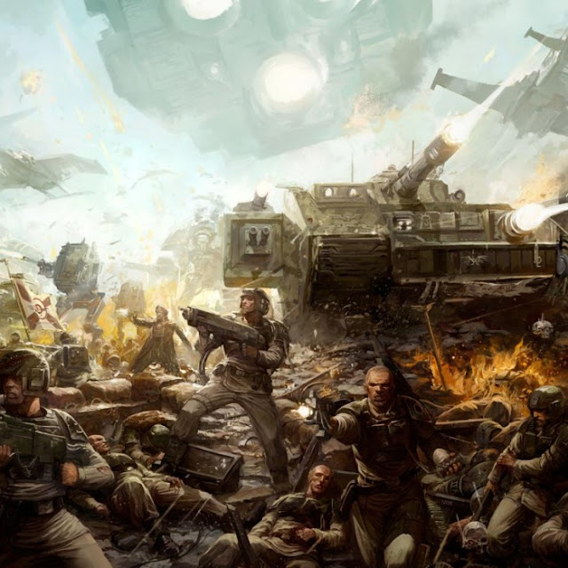 Image result for cadia