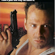The hypercompetence of mavericks: thoughts on Die Hard