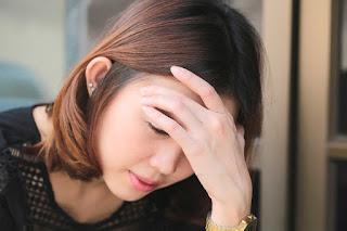 Những lưu ý để phòng bệnh đau nửa đầu ở nam và nữ
