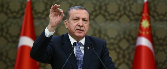 Θέλει η Τουρκία να λύσει το προσφυγικό;