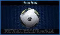 Bom Bola