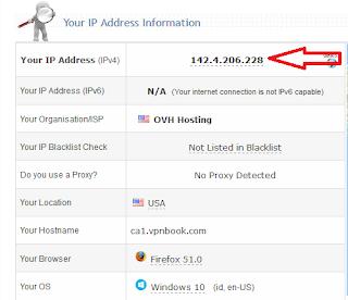 cara mendapatkan akun vpn gratis 1 bulan dan aktif selamanya