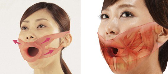 Top  Weird Japanese Inventions