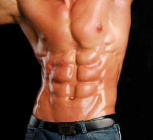 Truth About Six Pack abs3