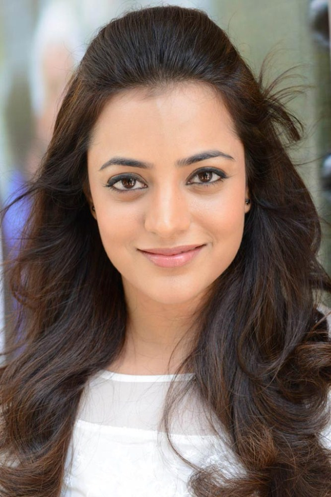 Nisha Agarwal Photo Gallery In White Shirt