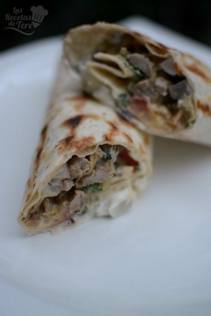 shawarma de cordero interovic 04
