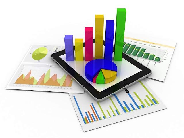 Sumber Data dalam Penelitian