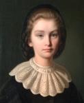 Myrrha Wesendonck