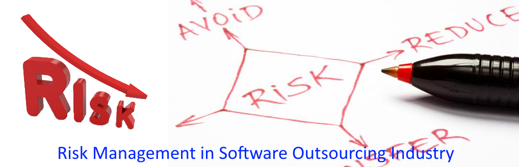 software outsourcing company in India