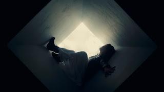 SawanoHiroyuki[nZk] feat: Tielle - Into the Sky Music Video