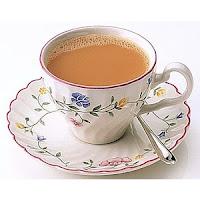 cup of tea pic www.nisarhussain.com