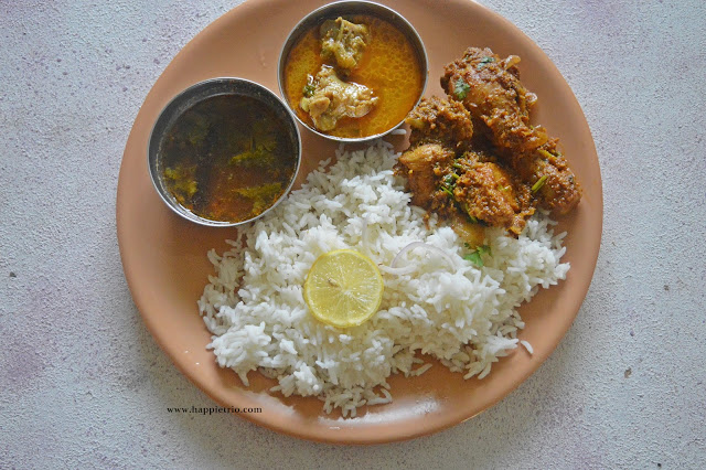 Chicken Chukka Recipe | Kori Sukka | Chicken Chukka Varuval