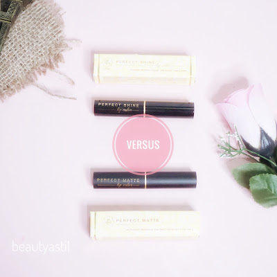 viva-cosmetics-perfect-matte-versus-perfect-shine-lipstick.jpg