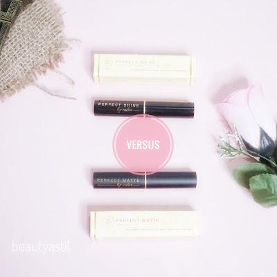 viva-cosmetics-perfect-matte-versus-perfect-shine-lipstick.jpg