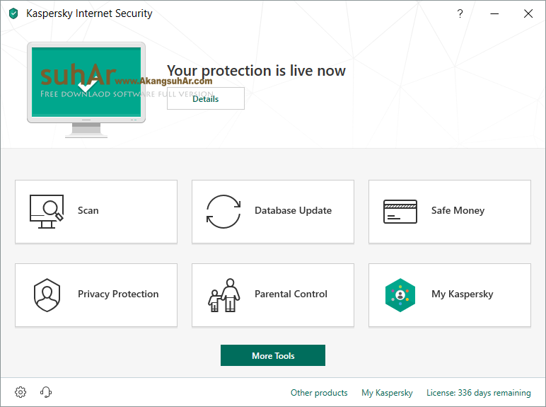 Free Download Kaspersky Internet Security 2019 Final Full Version, Kaspersky Internet Security 2019 License Key, Kaspersky Internet Security 2019 Activation Key, Kaspersky Internet Security 2019 Serial Key, Kaspersky Internet Security 2019 Registration Key