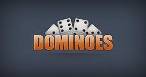 Agen Domino Online dengan Jumlah Anggota Banyak ~ Agen
