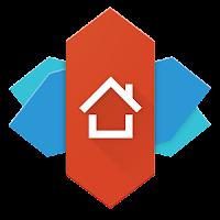 Nova Launcher Prime Apk 5.5.3 + TeslaUnread v5.0.8 Final Update Terbaru 2018
