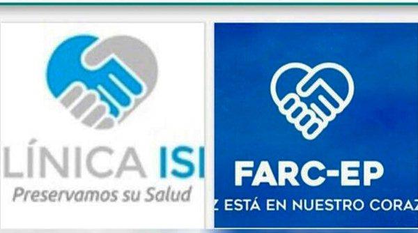 Las FARC apuntan a cambiar su imagen de subversivos a