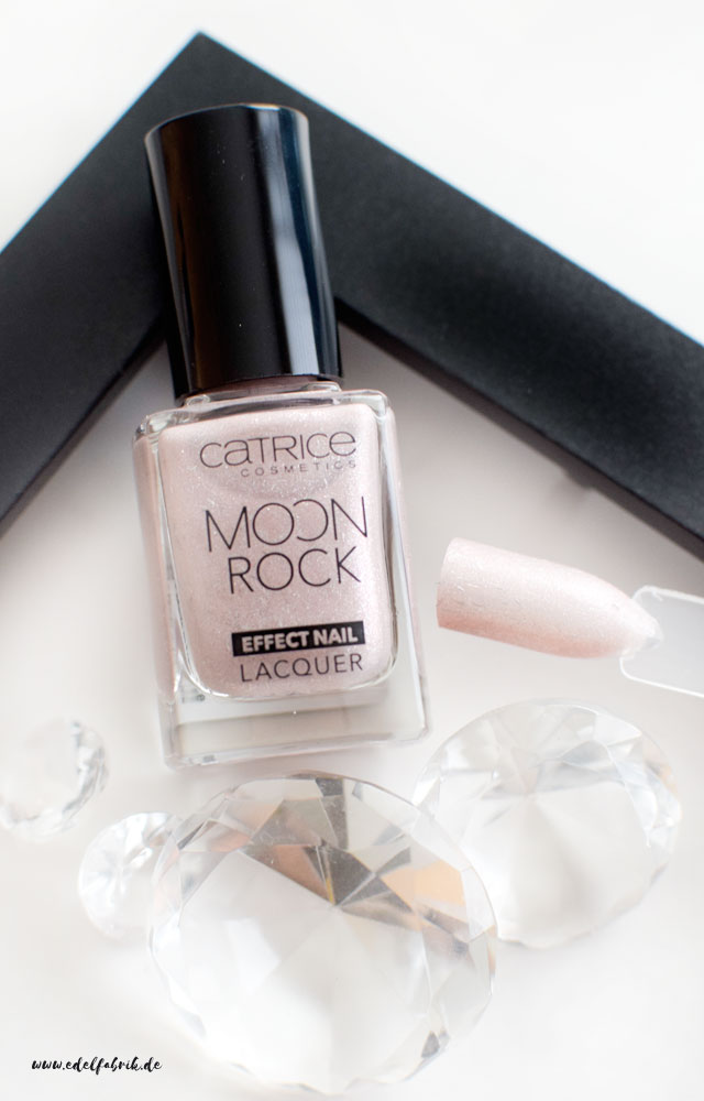 catrice Sortimentsupdate Herbst Winter 2016 Moon Rock 01