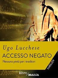 Recensione - Accesso Negato