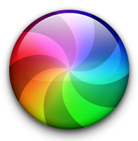 spinning beachball of death-Photo Booth freezes and crashes