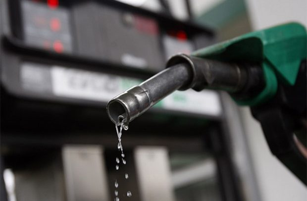 Fuel Prices Likely To Go Up Again