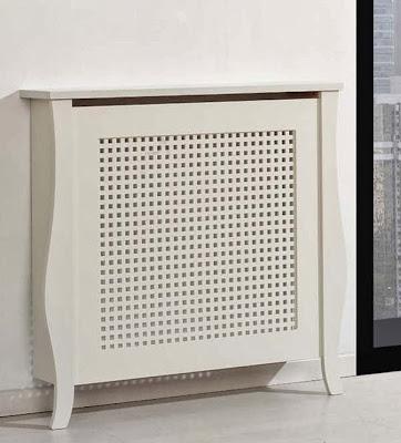 Blog de mbar muebles cubreradiadores - Cubreradiadores originales ...