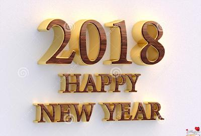 صور راس السنة 2018